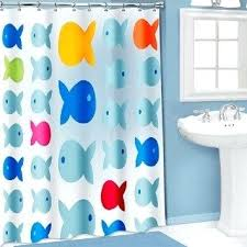 home design app cheats shower curtains shower curtain home design app cheats