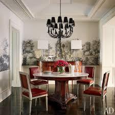 arredamenti sala da pranzo arredamento sale da pranzo top spazi di lusso