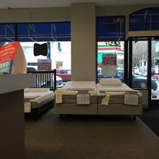 mattress firm black friday mattress firm downtown portland 25 photos u0026 32 reviews