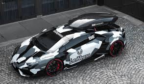 camo lamborghini aventador jon olsson u0027s camo wrapped lamborghini huracan is for sale and it u0027s