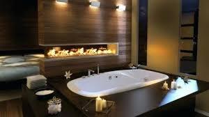 unique bathroom decorating ideas hotel bathroom decorating ideas size of style bathroom setup in