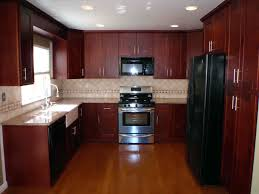 laminate kitchen cabinet doors replacement interior replacement cabinet doors gammaphibetaocu com