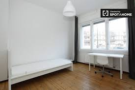 Two Bedroom Apartments For Rent Cheap Apartments And Rooms For Rent In Berlin Spotahome