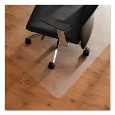 51 best salon flooring design amazon com cleartex unomat anti slip chair mat for polished
