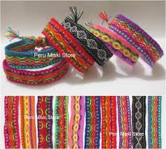 ribbons wholesale 100 friendship bracelets ribbons wholesale lot