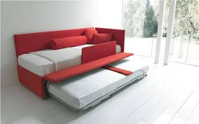Sleeper Sofas For Small Spaces Sofa Beds For Small Spaces 13036 Beatorchard Com