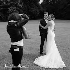 photographe mariage bretagne un assistant pour mes mariages en bretagne cet été 2017
