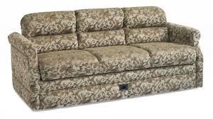 Rv Sofa Beds With Air Mattress Bedding 20 Collection Of Diy Rv Sofa Bed Air Mattress Replacement