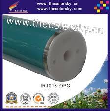 Toner Canon Ir 1024 csopc ir1018 opc drum for canon ir 1024 ir 1024if ir 1023 ir1024