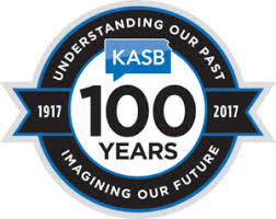 about us kansas association of about us kansas association of boards