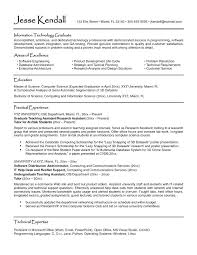 best resume template student worker resume resume template for high school student