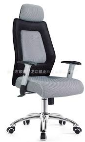 Computer Swivel Chair by Fire Totem Wood Furniture Office Chair Computer Chair Swivel Desk
