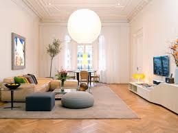 Pictures Of Livingrooms Rooms U0026 Suites At Nobis In Stockholm Sweden Design Hotels