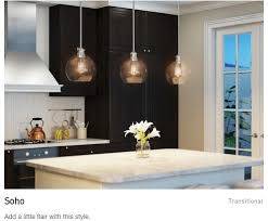 kitchen lighting collections shop lighting collections from kichler quoizel progress lighting