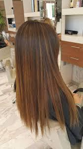 τα freelights είναι η τελευταία λέξη της μόδας για τα μαλλιά