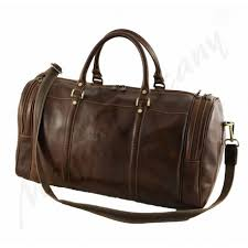 leather travel bags images Leather travel bags 6002 genuine leather bag made in italy jpg