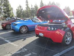 golden super cars covering classic cars may 29th super car sunday