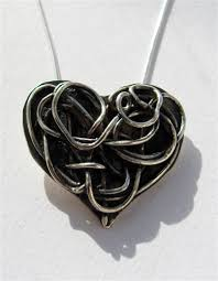 metal heart necklace images Heavy metal volatile fiction jpg