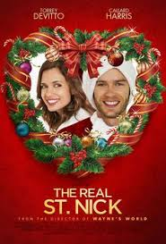 its a wonderful movie gmc movie the heart of christmas best