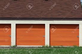 genie garage door opener replacement door garage torsion spring garage door torsion spring