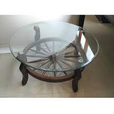 table center center table modern center table shriram glass plywood