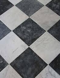 black white marble floor tiles thesouvlakihouse com