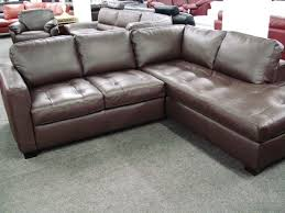Best Rated Sofas Top Rated Sectional Sofas Home Professional Cleaning Elegant