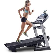 Small Treadmills For Small Spaces - 4 best treadmills for apartments that are actually worth it