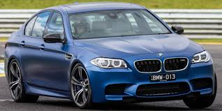 bmw m5 modified evolution of the bmw m5 ultimate car rentals australia