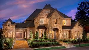 Richardson Homes Dallas New Homes Dallas Home Builders Calatlantic Homes