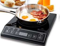 induction cuisine best plates and small cookers for dorms and small spaces