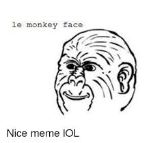 Meme Lol Face - 25 best memes about lemon key lemon key memes