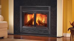 Comfort Flame Fireplace Wood Fireplaces Halligan U0027s Hearth And Home