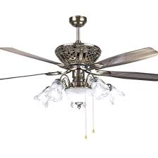ceiling fan decorative light bulbs pertaining to brilliant