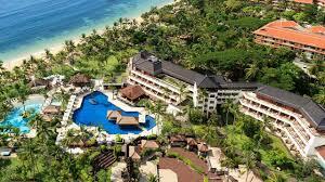 erandia marari ayurveda beach resort 4 u2014 leleka travel