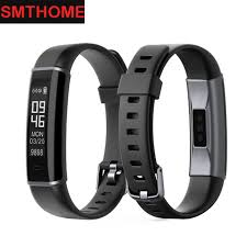 sleep activity bracelet images Id130 hr smart wristbands 24 hours heart rate monitor sleep jpg