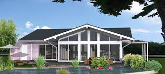 super ideas modern single story house plans uk 6 plans