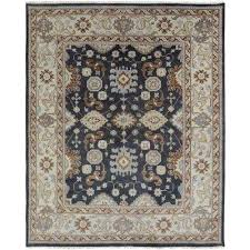 Shaw Area Rugs Home Depot 9 X 12 Area Rugs Rugs The Home Depot