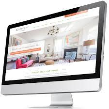 oneil interactive home builder websites home builder