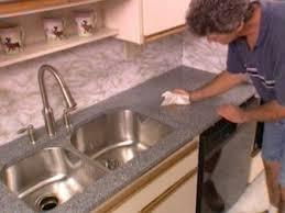 Kitchen Sink Fitting Sink Sink Install Undermount Kitchen In Laminate Sinks How To