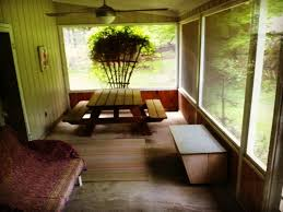 small enclosed porch ideas front karenefoley porch and chimney ever