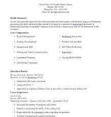 resume sle for students still in college pdfs breathtaking internship resume exles sles for computer science