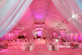tent party party tent rentals event tents grimes events and tents