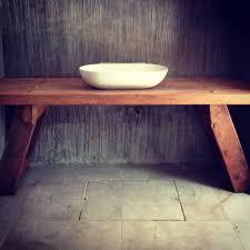 bathroom design wonderful reclaimed wood vanity top wood kitchen