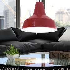 Schlafzimmer Leuchte Deckenlampen Von Markenlos Und Andere Lampen Für Wohnzimmer