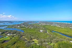 Vero Beach Florida Map by 80 Stingaree Point Vero Beach Fl 32963 John U0027s Island Real