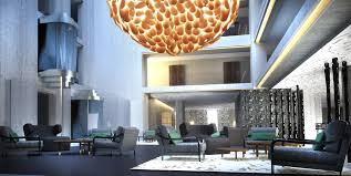 french hotel lobby google search hotel pinterest hotel