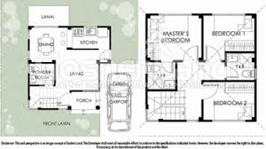 meter to square feet interesting 400 sq meter house plans ideas best inspiration home