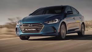 Hyundai Elantra 2002 Hatchback Hyundai Elantra 2016 Commercial Extreme Boldness Youtube