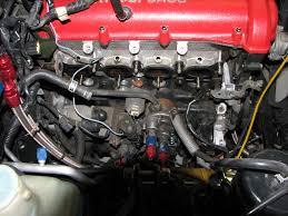 nissan qashqai egr valve snapped both egr valve bolts today suggestions mx 5 miata forum